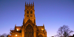 Minster-at-night_tcm4-52111