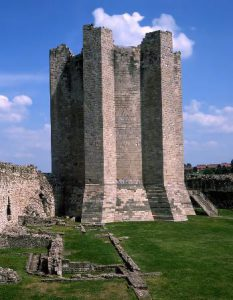 conisbrough_castle