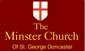 the_minster_church_of_st_george